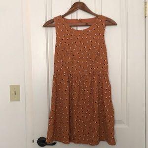 Women's FOREVER 21 Dress